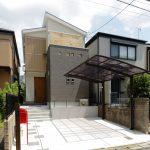 ~趣味を楽しむ家~京都市山科区Y様邸新築工事