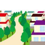 子育てのための新築一戸建て分譲住宅・マイホーム購入の準備