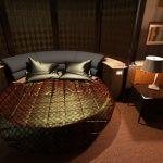寝室の照明の位置にこだわる・新居の収納スペースは多くつくる