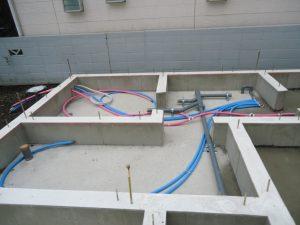 給排水配管