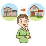 【新築を建てる前に検討】玄関土間の魅力/間取り変更で長く暮らせる家/寝室をリラックス空間に