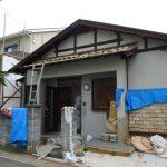 京都市山科区M様邸の新築工事が始まりました!