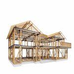 木造住宅の常識を超える工法テクノストラクチャ―強さのひ・み・つ