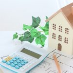 家づくりを始めるときに必要となる知識をご紹介します①~家づくりのマネーを検討しましょう~