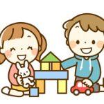 子どもを育てるのに優れた環境とは?/子育て世帯に戸建て住宅がよい理由とは?