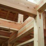 今も昔もなじみの深い木造住宅~在来軸組構法・伝統構法~