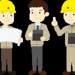 土地と法律を知る!~確認申請について・建築面積と延べ床面積について~
