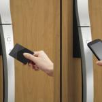住まいに合わせる玄関ドア!LIXILの玄関ドアの選べる機能についてご紹介します!