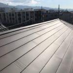 屋根の形と屋根材の種類!防水性に大きく関わってくる、屋根の形状をご紹介します!