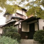 家を印象付ける外壁の種類!主な外壁材とその特徴についてご紹介します!