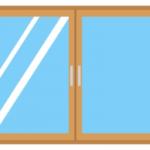 新築工事の基礎知識!窓の機能とデザイン!省エネのための窓選びとは・・・