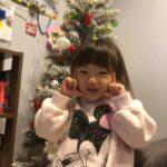 クリスマス会しました!