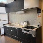 Panasonicショールーム見学【キッチン・お風呂・トイレ・洗面台・建具・外壁材】