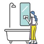 タカラスタンダードは主婦たちの本音を聞いてお風呂掃除のいろんな悩みを解決!